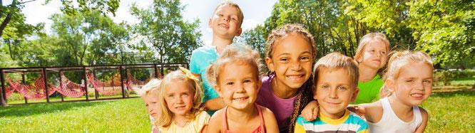 Kids To Kids Bruchsal