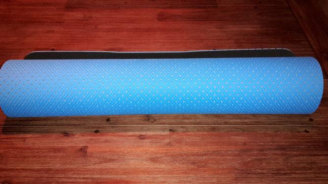 Yogamatte Suri DoYourSports