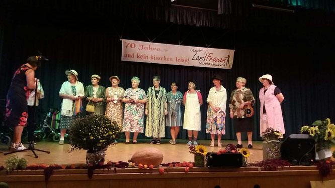 Dauborner Landfrauen