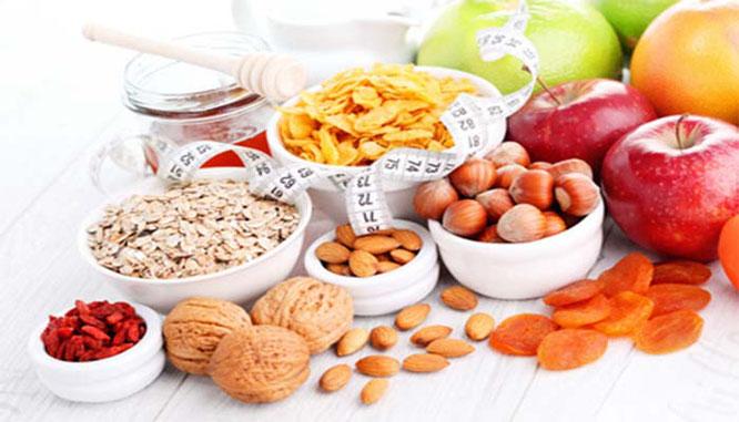 Las intolerancias alimenticias, causa de múltiple enfermedades