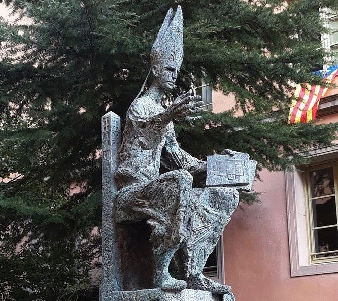 Монсеррат, Каталония - экскурсии с русскоязычными гидами