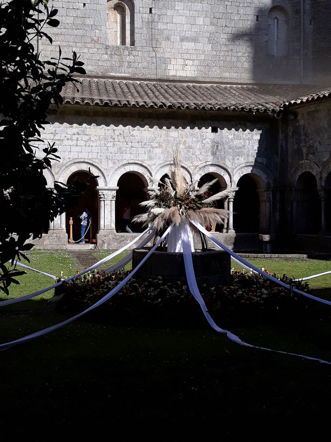 Экскурсии в музей Дали и средневековую Жирону
