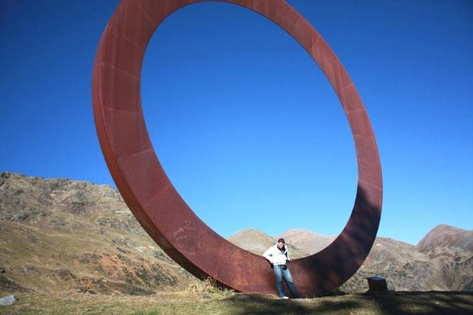 Экскурсия в Андорру из Барселоны