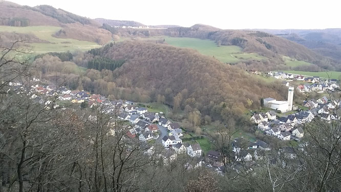 Niederbreitbach