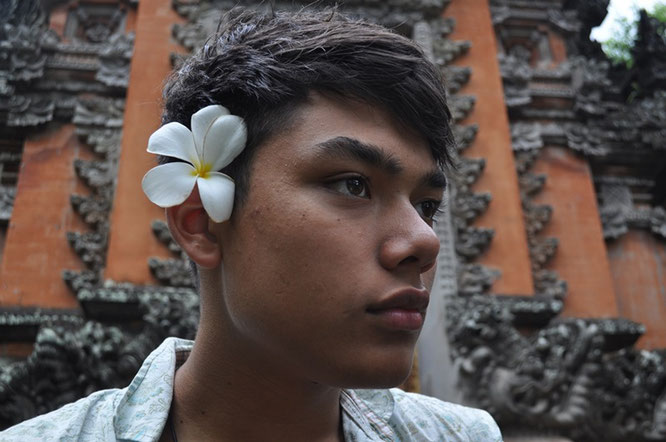 Thamiam, Thamiam Kirchhofer, Ainca Kira, Foto und Text, Writer, Photographer, Photography