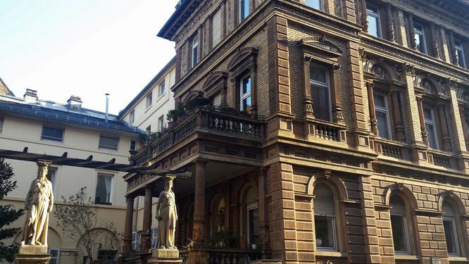 Copyright, AincaArt, Ainca Kira, Foto und Text, Writer, Photographer, Photography, Quersatz, Wiesbaden,