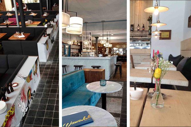 hungry for design hamburg. Black Bedroom Furniture Sets. Home Design Ideas