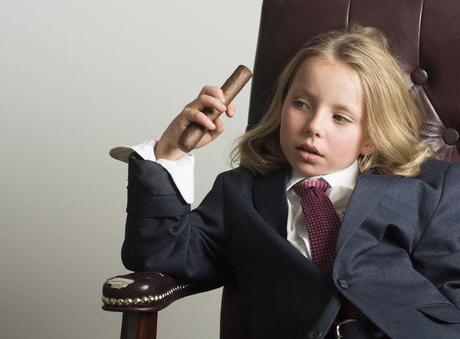 顧問弁護士と法律顧問契約を結ぶ