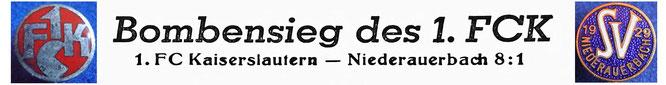 Fotos: Eric Lindon; NSZ vom 12.09.1938
