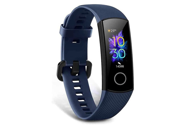 Honor Band 5 Fitness-Tracker