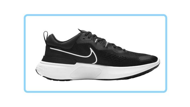 Laufschuh Nike React Miler 2