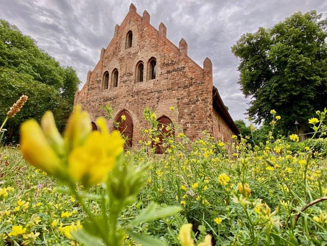 Kloster Lehnin, Havelland, Mark Brandenburg