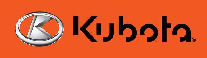 Kubota Service Repair Manuals  Error Codes - Free Download