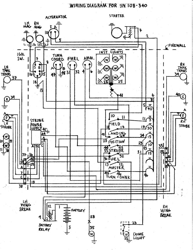John Deere Service Repair Manuals. Wiring Schematic Diagrams - Free  Download pdf. ewd, manuals | John Deere Wiring Diagrams |  | Avia Trucks repair & service manuals