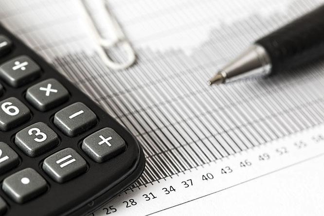 Recht & Finanzen - Tipps