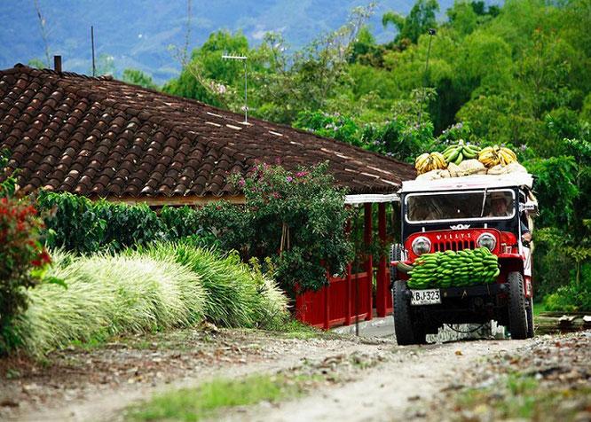 Foto: http://hotelsincolombia.net