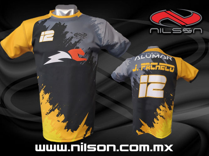 jersey rugby modelo grunge, sublimacion digital, nilson ropa deportiva