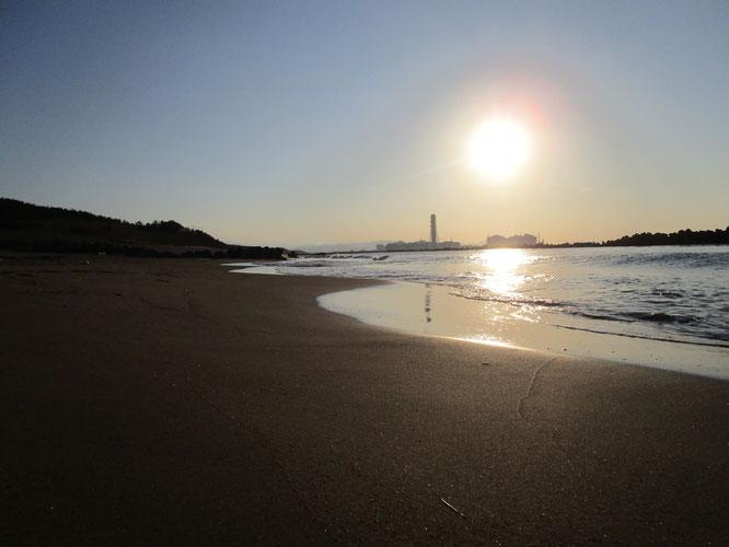 #ねぎっこ,#Negicco,#しおさいの里,#ありがとう,#サンシャイン日本海,#上越