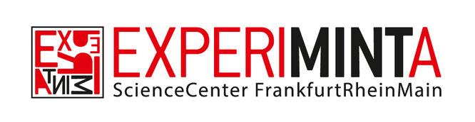 Logo EXPERIMINTA