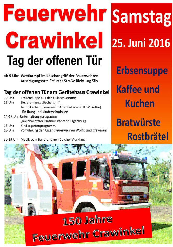 Bild: feuerwehr-crawinkel.de