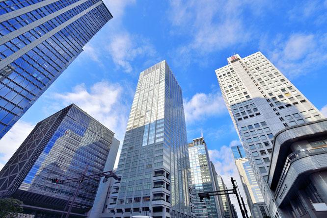 合同会社から株式会社への組織変更