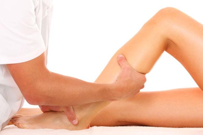 Physiotherapie bei Schulterbeschwerden, Arthrose der Wirbelsäule, Bandscheibenvorfall, Hüftarthrose, Kniearthrose, Tennisarm / Golfarm
