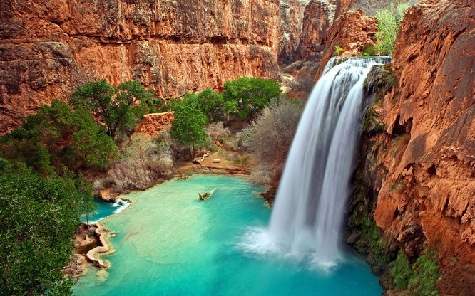 www.bumpkins-music.com arizona eau waterfalls wallpapers bumpkins groupe country