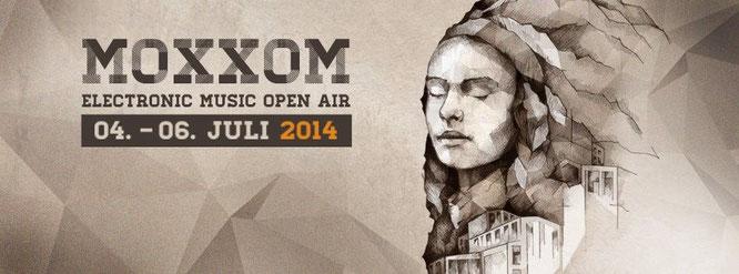 www.moxxom-openair.de