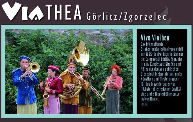 www.viathea.de