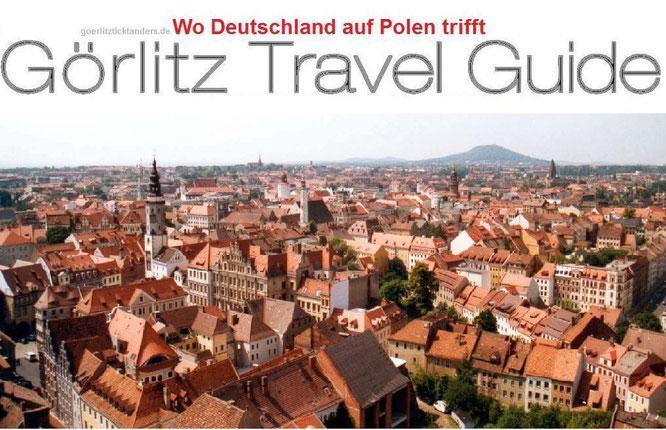 Anzeige www.goerlitztourismus.de