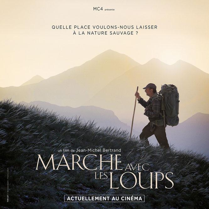 VU hier soir à Grenoble : un film essentiel !
