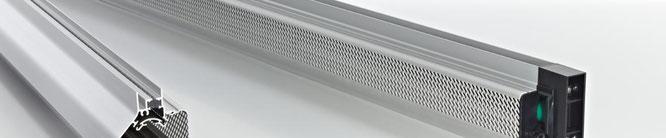 ventilatierooster HR++ isolatieglas dubbelglas glaszetter glaszetbedrijf Leiden Oegsgtgeest