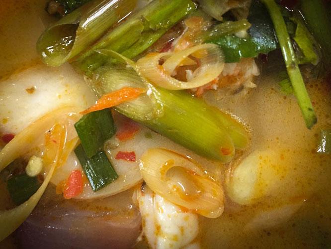 thaifood im jaekoy