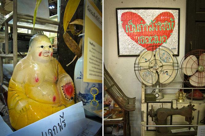 wat ket karam museum