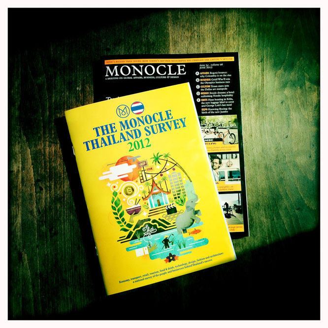 monocle thailand survey 1012