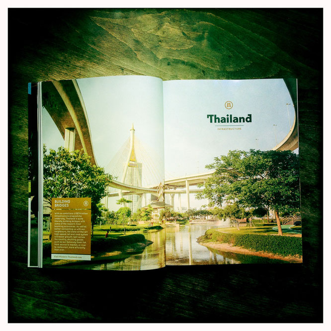 thailand survey 2012 monocle