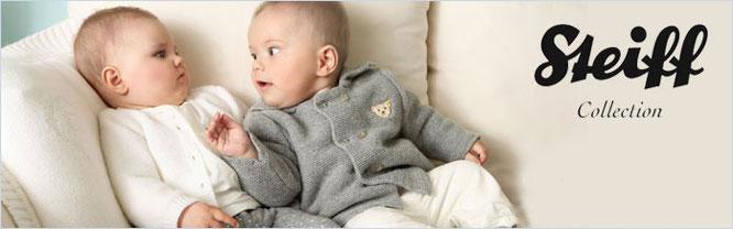 uk availability 60551 60505 Steiff Baby- & Kindermode - die Klassiker mit dem Bär ...