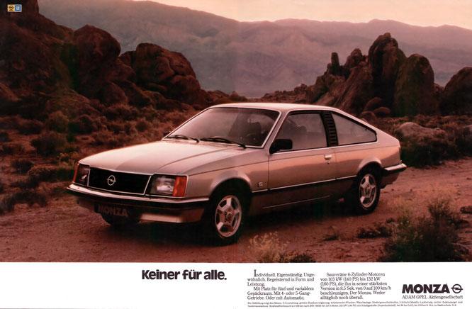 auto motor sport 20/1980