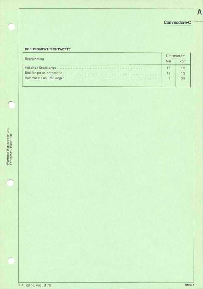 7. Nachtrag zum Technischen Datenbuch (KTA-1134) - Wissenswertes ...