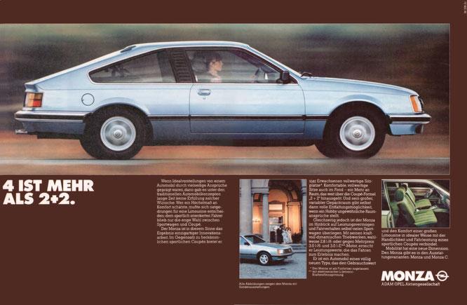 auto motor sport 08/1979