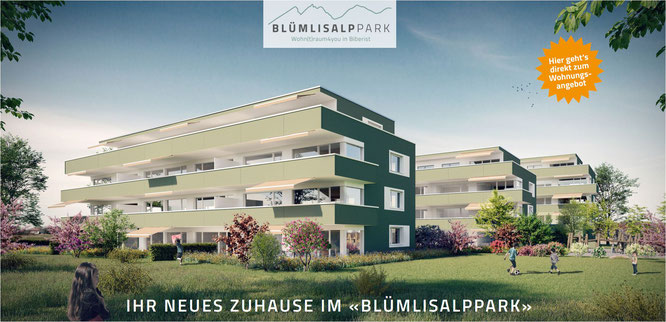 www.blümlisalppark-biberist.ch