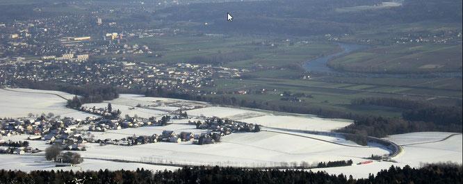 Fotos Lommiswil
