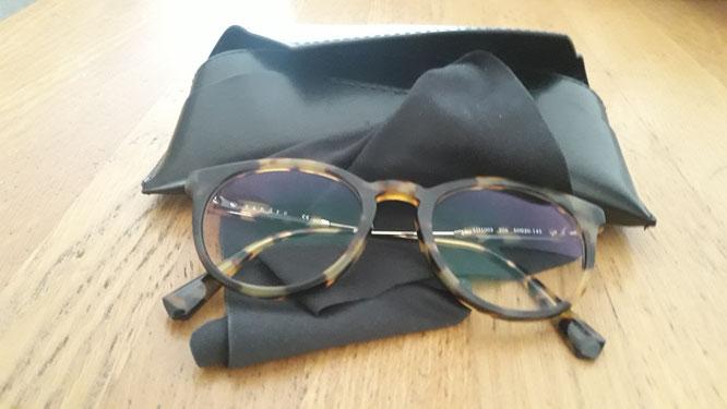help ik heb een leesbril nodig