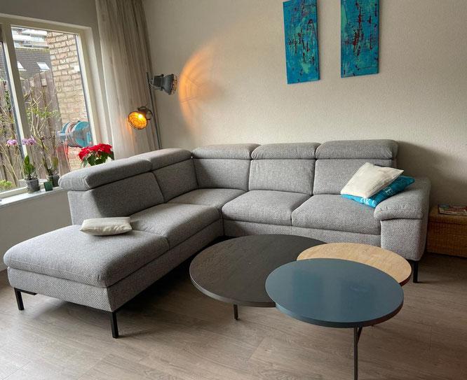 tips gezellige woonkamer