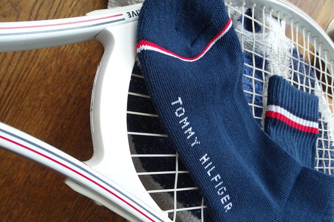heren sport sokken