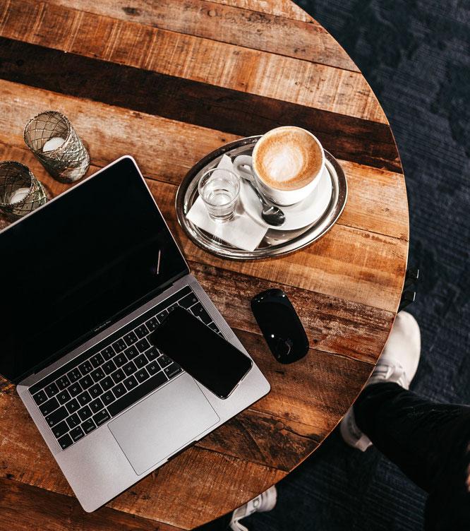 is lifestyle bloggen makkelijk - Linda schrijft  't op