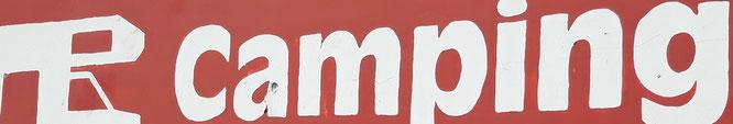 Miet Camper-Schutz - Selbstbehalt Versicherung für Camper und Wohnmobil der HanseMerkur Reiseversicherung