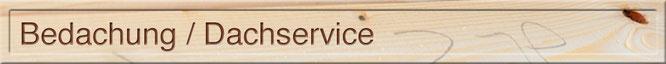 Dani Vogt Holzbau Wangen SZ Dachservices Fassadenservice Fassadenkontrolle Riss Reparatur Sanierung Isolation mit Förderbeitrag Planung Dachrinnenreinigung March Höfe See Gaster Schmerikon SG SZ GL ZH CH Nuolen Obersee Galgenen Siebnen Uetliburg