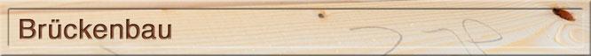 Titel Brückenbau Dani Vogt D. Vogt Holzbau GmbH  Allmeindstrasse 27 8855 Wangen Nuolen Schmerikon Tuggen Galgenen Zürichsee Uznach Rapperswil Schübelbach Lachen Altendorf Pfäffikon SZ Wollerau Hurden Jona