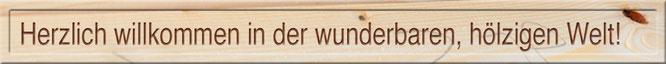 Herzlich willkommen Dani Vogt Holzbau Allmeindstrasse 27, CH-8855 Wangen Schwyz SZ Zimmerei Zimmermann